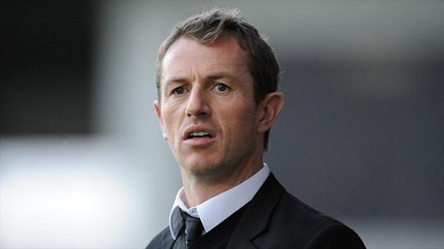 Gary Rowett is confident Burton can beat Bradford over two legs