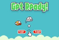 Frustrating Flappy Bird Tops App List: What Are the Toughest Games Ever Made?