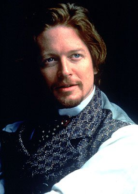 Eric Stoltz in Little Women