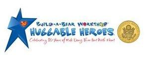 Build-A-Bear Workshop Seeks Huggable Heroes; Young Social Entrepreneurs Who Are Changing the World