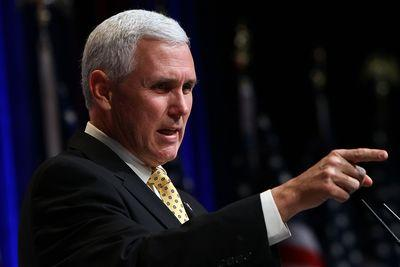 Indiana's religious freedom law shows the new frontier in the battle over LGBT rights