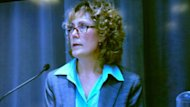 Clinical development nurse Susan Smith testified today that she vaccinated more than a dozen people after the public H1N1 vaccination clinics were closed due to a shortage of the vaccine.