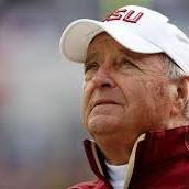 FSU Bobby Bowden | By the Numbers