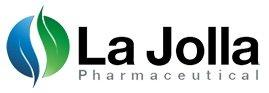 La Jolla Pharmaceutical Company Forms Scientific Advisory Board