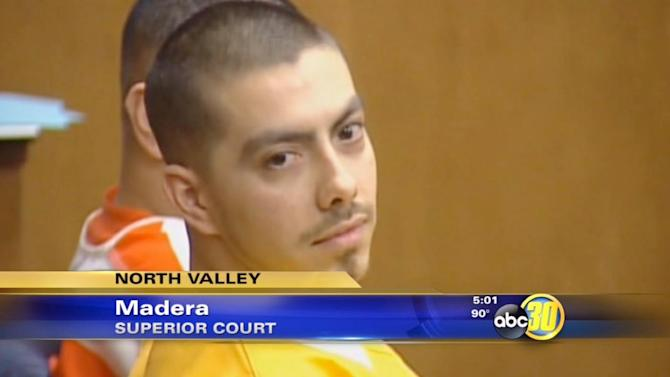Judge ruled life without parole in North Valley homicide