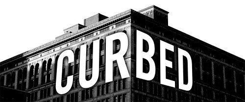 Curbed LA is Hiring a New Full-Time Evening and Weekend Associate Editor: Is It You?