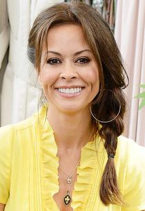 Brooke Burke-Charvet | Photo Credits: Michael Kovac/Wireimage