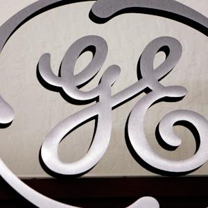 GE, Coach & Deere Down But Not Out Says Al Frank Fund Manager