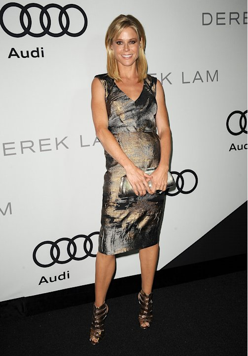 Audi And Derek Lam Kick Off Emmy Week 2012