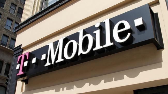 T-Mobile to end smartphone subsidies next year