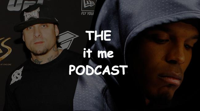 The 'It Me' Podcast: PFT Commenter Helps Us Recover From Post-Super Bowl Blues
