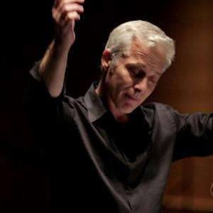 """Composer honors Sandy Hook Victims with """"A Child's Requiem"""""""