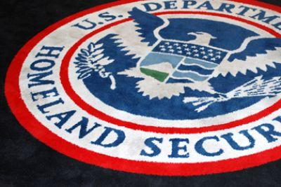 Here's what would happen if the Department of Homeland Security shut down