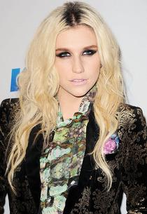 Ke$ha  | Photo Credits: Jason LaVeris/FilmMagic