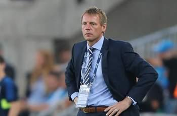 Pearce to leave England Under-21 role