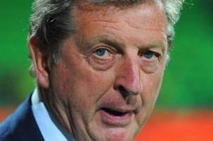 World Cup Qualifying Preview: England - San Marino