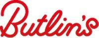 175,000 Holiday-makers Already Booked for Butlins