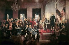 Signing_of_the_Constitution_of_the_United_States-457x300