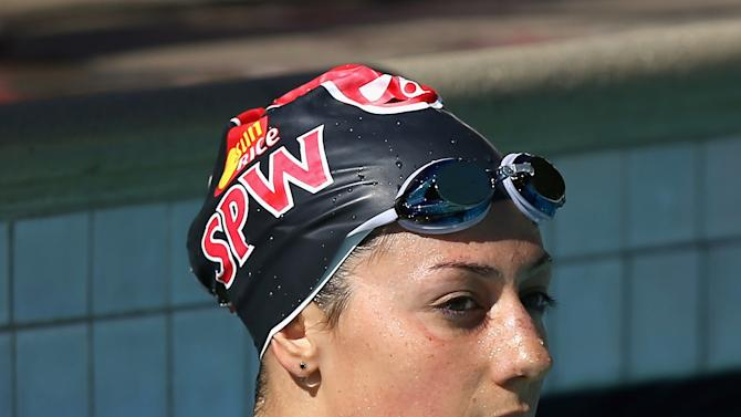 Santa Clara International Grand Prix - Day 3