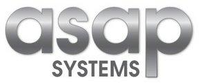 ASAP Systems Helps Fire Department Track Thousands of Inventory and Asset Items at Multiple Locations