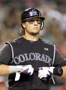 Rockies go for broke with Tulo, CarGo deals