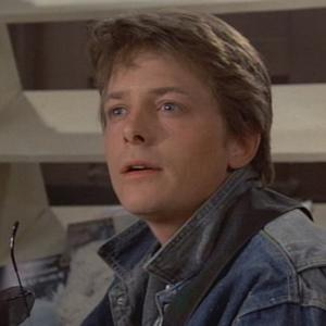 Why Michael J. Fox Almost Wasn't in 'Back to the Future'