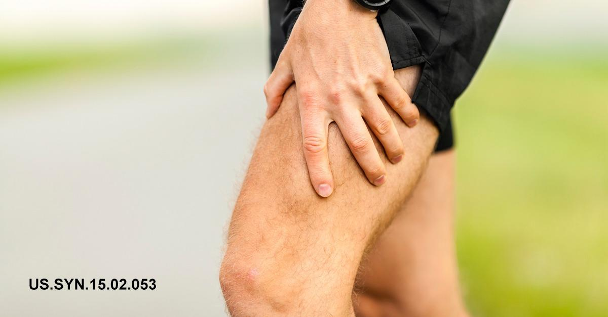 Receive Information on Osteoarthritis Of The Knee