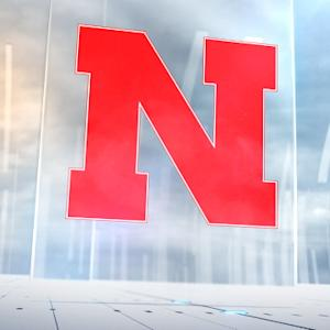 Nebraska: Best of 2015 NFL Combine