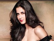 Katrina Kaif's spokesperson clarifies on house-hunting rumours