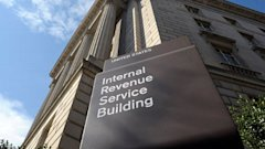 ap irs building ll 130529 wblog Issa Says Washington Directed IRS Targeting Out of Cincinnati