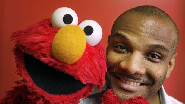 Elmo Resigns as Second Accuser Alleges Online-Chat Abuse