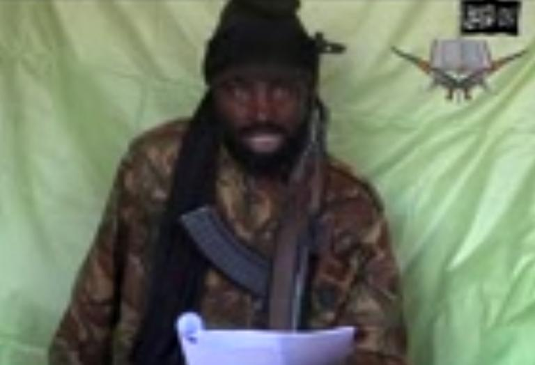 breaking-news-boko-haram-leader-claims-nyanya-abuja-bombing-in-new-video