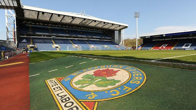 Judan Ali will not be joining the coaching staff at Blackburn Rovers
