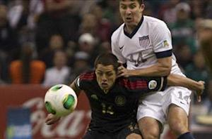 On American Soccer: After dream year, Besler heads into 2014 a U.S. vet