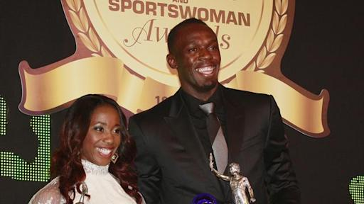 Athletics - Bolt, Fraser-Pryce to lead scrutinised Jamaican team