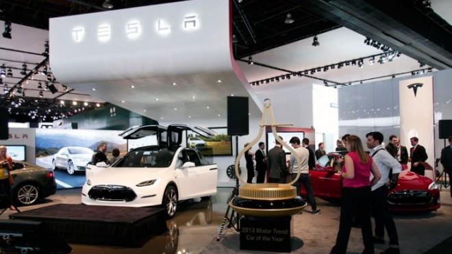 Despite a brutal New York Times review, people will probably still buy electric cars.