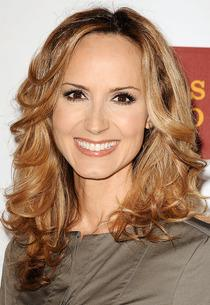Chely Wright | Photo Credits: Jason LaVeris/FilmMagic