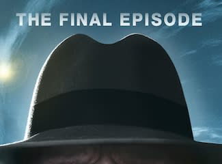 Exclusive Fringe First Look: Series Finale Poster May Leave You Speechless