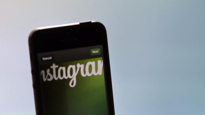 Review: Instagram video a savvy move by Facebook