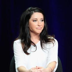 Bristol Palin Speaks Out On Her Canceled Wedding