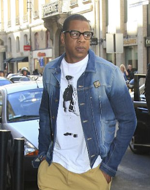 Jay z s empire state of mind beats rihanna s umbrella as his best