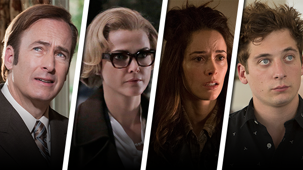 Pass the Remote: What Drama Has the Best Cast on TV Right Now?