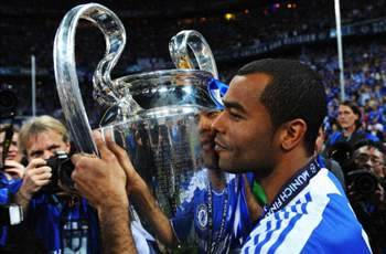 Ashley Cole: I owe Mourinho a good season