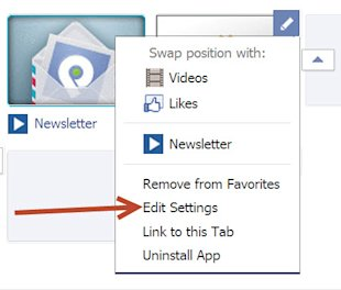How to Add/Change an App Thumbnail Image on your Facebook Page image appthumbspp3