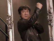 "Jackie Chan's ""CZ12"" scheduled for Dec"