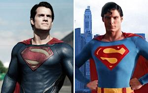 The 5-Minute Hater's Guide to Superman