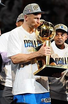 Kidd retools his career for a ring
