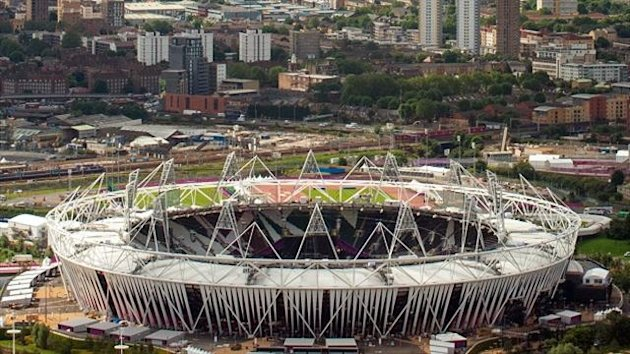 Leyton Orient cannot be blocked by West Ham in their bid to rent the Olympic Stadium, Barry Hearn said