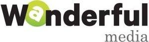 Wanderful Media Accelerates Momentum With Added $14.5M Funding