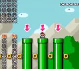 GamesBeat weekly roundup: Super Mario Maker's a hit, and inside the canceled South Park game